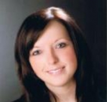 Kathrin Gabler
