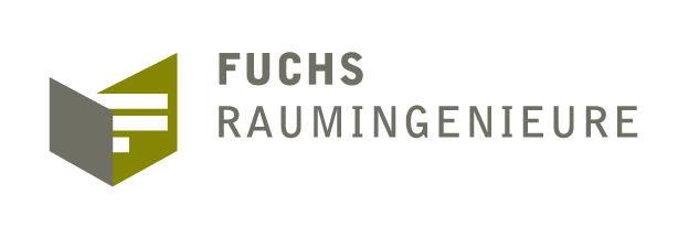 Fuchs – Raumingenieure