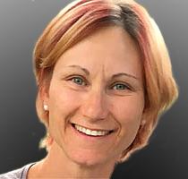 Katharina Rixinger